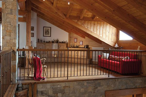 Cmb serramenti infissi porte finestre legno massello - Quale legno per esterni ...