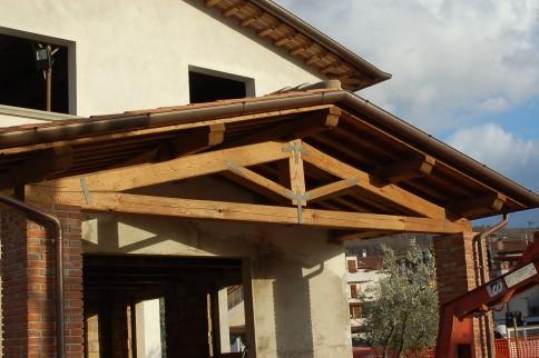 Cmb international legno da costruzione per tetti - Quale legno per esterni ...